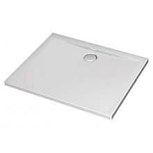 Поддон для душа Ideal Standard Ultra Flat 100x80