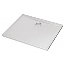 Поддон для душа Ideal Standard Ultra Flat 90x80